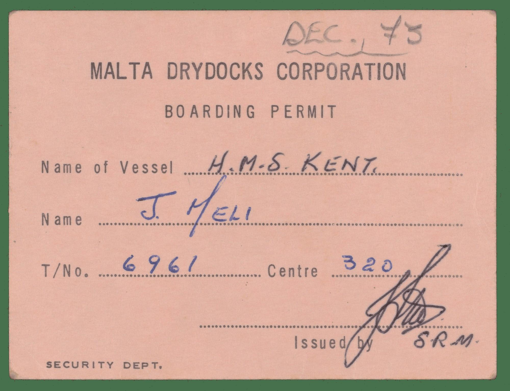 Dockyard Personal Cards_1