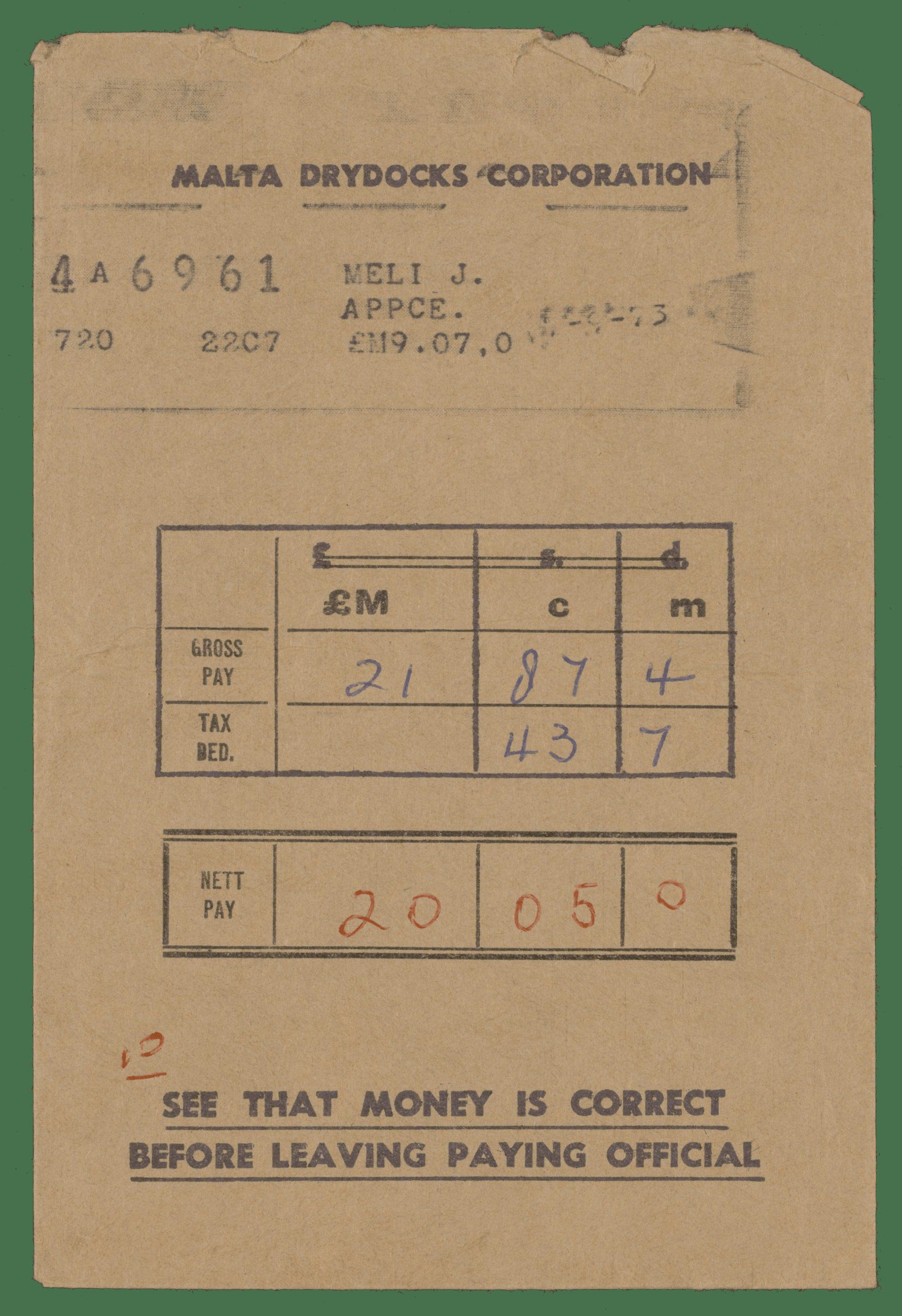 Dockyard Personal Cards_5